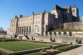 COACHING COURSE - MASTER CLASSES