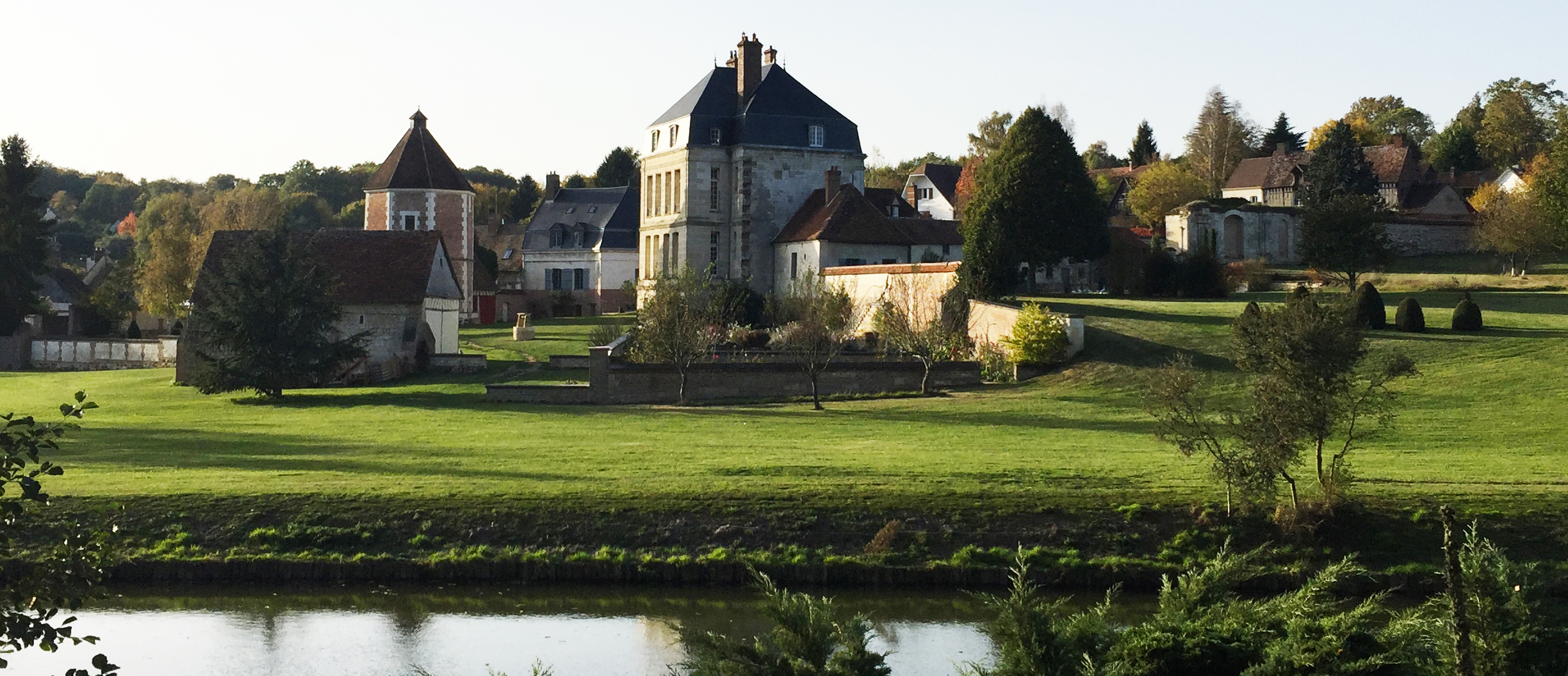 MASTER CLASSES SPECIAL POST CONFINEMENT