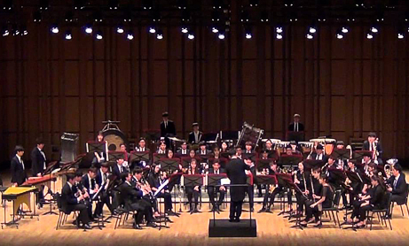Beauvais Institute - France